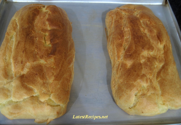 almond_puff_pastry_2