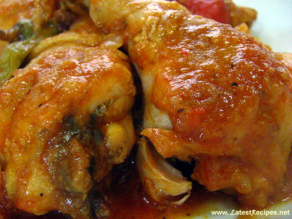 chicken_afritada_1