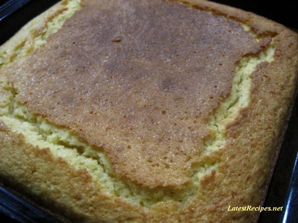 coconut_lemon_cake_5