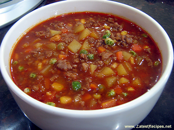 picadillo_ground_pork
