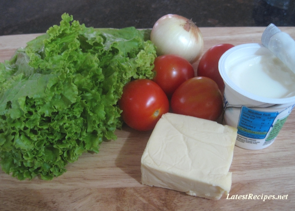 tortilla_wrap_ingredients