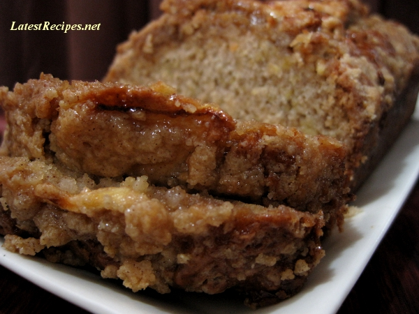apple_streusel_cake_1
