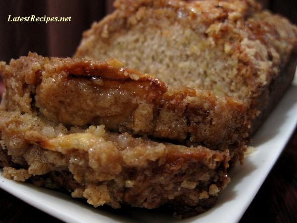 apple_streusel_cake_1