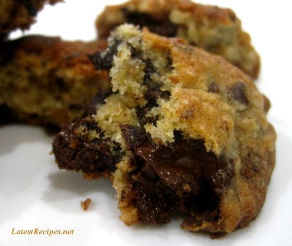 banana_chocolate_chunks_cookies_1