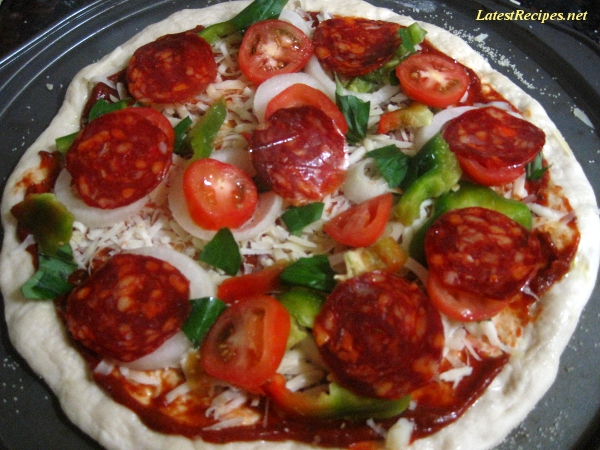 pizza_homemade_4