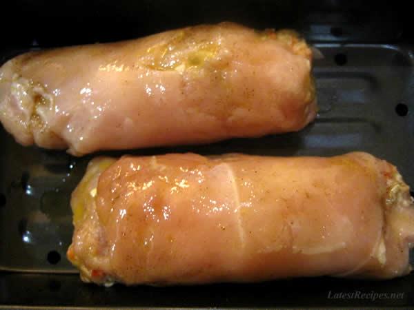 chicken_galantine_rolls_3