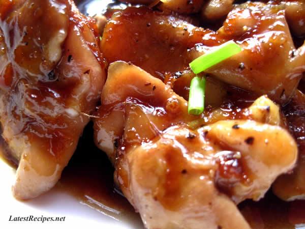 easy_chicken_teriyaki_1
