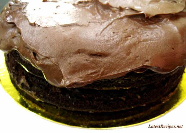 chocolate_cake_5