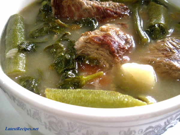 beef_in_tamarind_broth_beef_sinigang