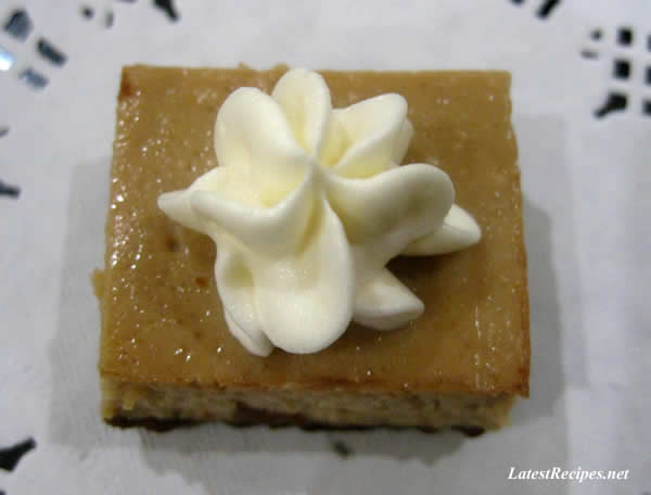 cappuccino_cheesecake_bars