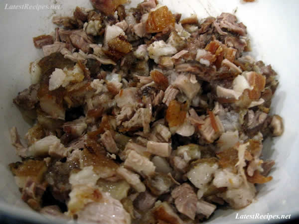 sisig_chopped_grilled_pork