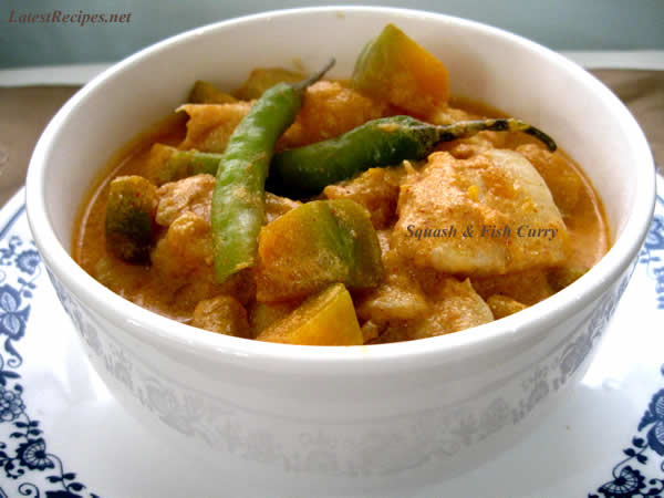 squash_fish_curry