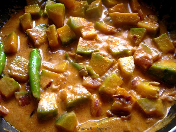 squash_fish_curry_3