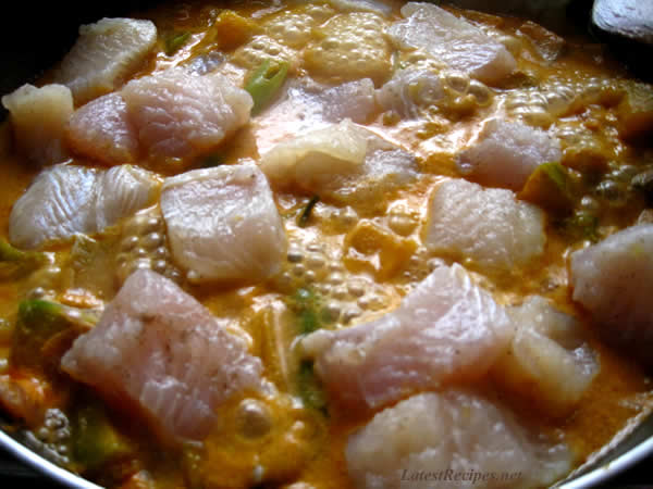 squash_fish_curry_4