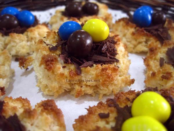 coconut_macaroons_easy_recipe