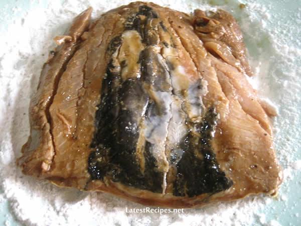 daing_na_bangus_milkfish_2