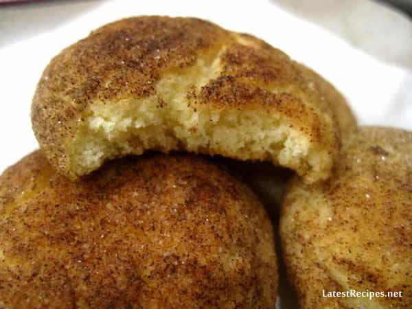snickerdoodles_cinnamon_cookies