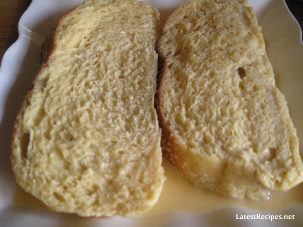 challah_french_toast_1