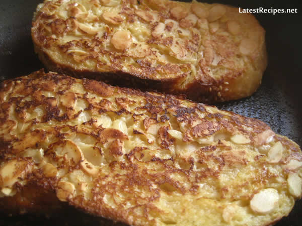challah_french_toast_3
