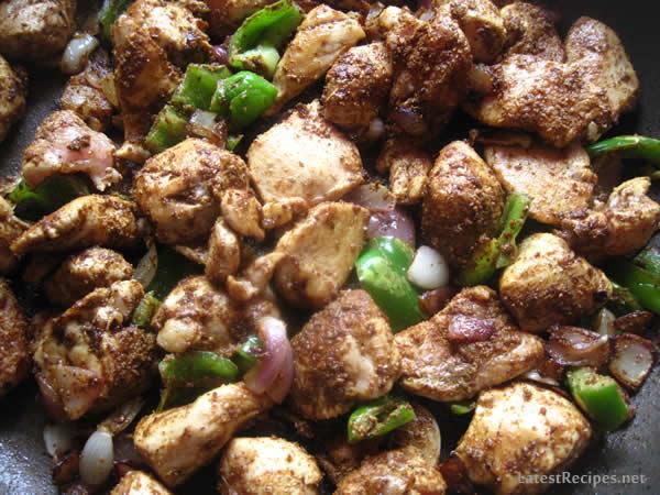 chicken_tikka_masala_1