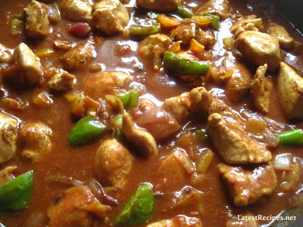 chicken_tikka_masala_2