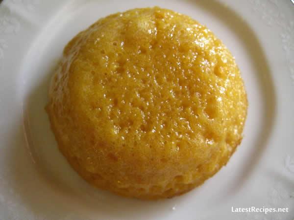 mango_lava_cake_6