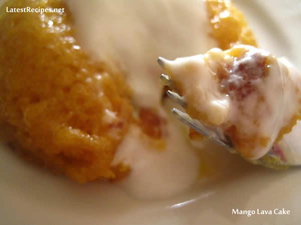 mango_molten_cake
