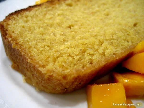 mango_pound_cake_easy
