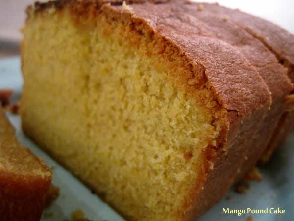 mango_pound_cake_loaf
