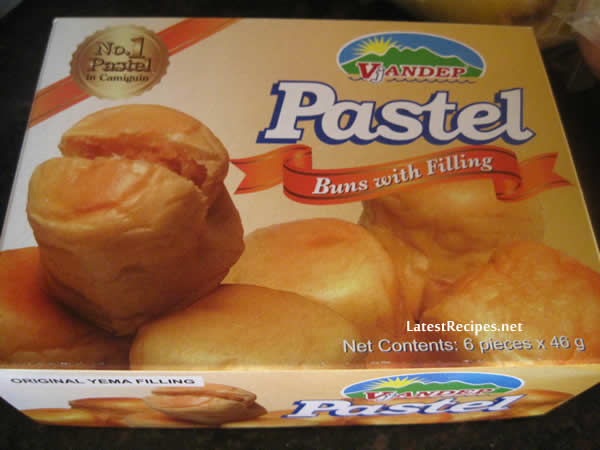 pastel_buns_with_filling