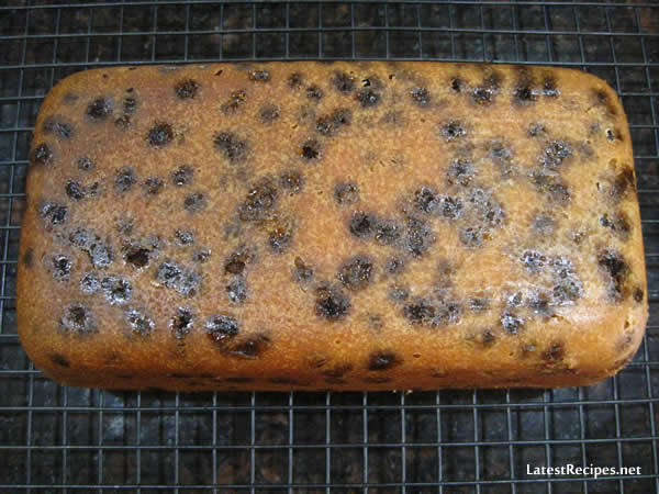 chocolate_chip_cake_6