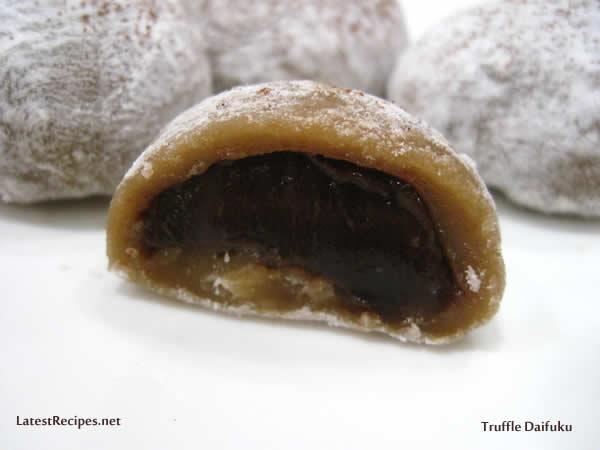 chocolate_truffle_daifuku_1