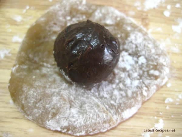 chocolate_truffle_daifuku_4