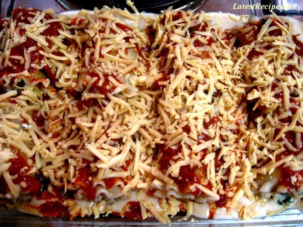 lasagna_roll-ups_3