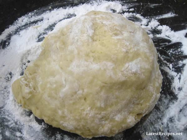 spanish_bread_dough_2