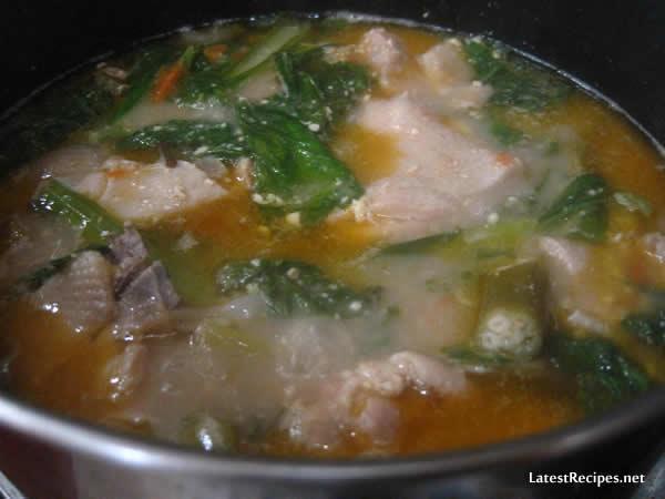 chicken_sinigang_sa_miso_7