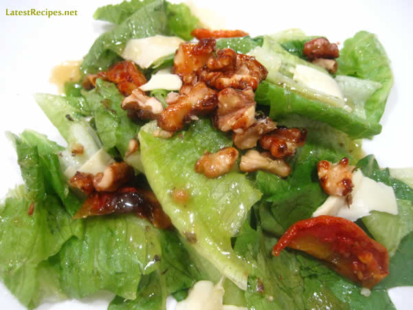 salad_with_greek_vinaigrette