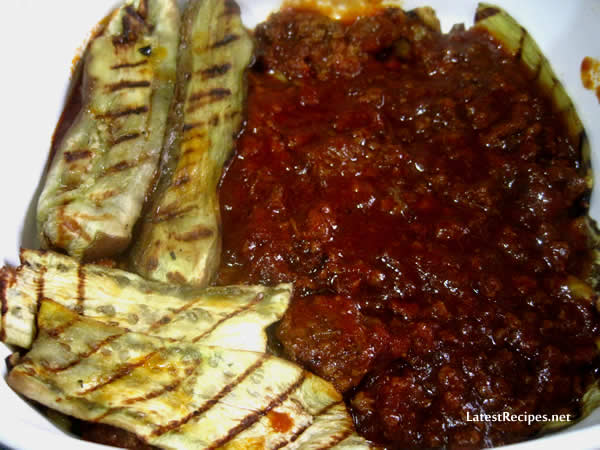 grilled_eggplant_moussaka_11