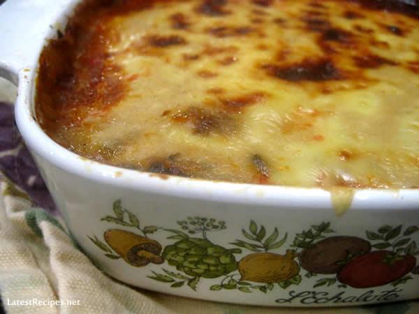 grilled_eggplant_moussaka_31