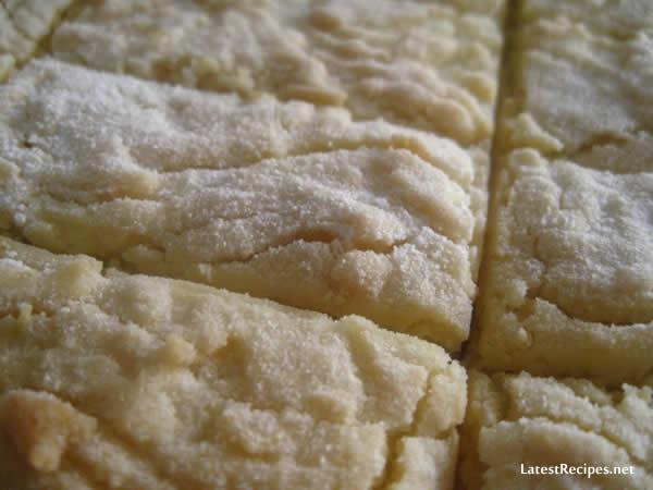 Shortbread cookies 4 copy