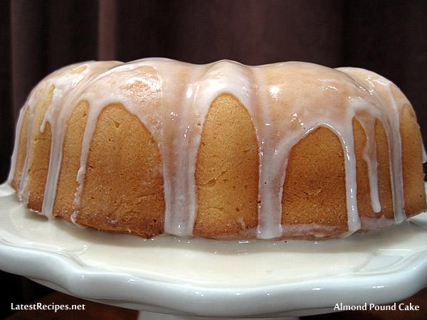 almond_pound_cake