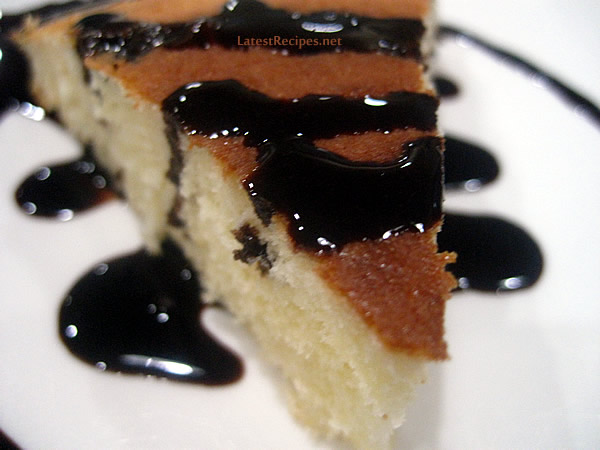 magic_cake_3