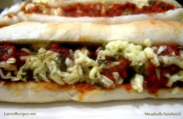 meatballs_sandwich_6