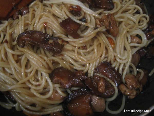 charlie_chan_spaghetti_3