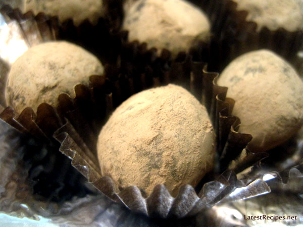 chocolate_cream_truffles