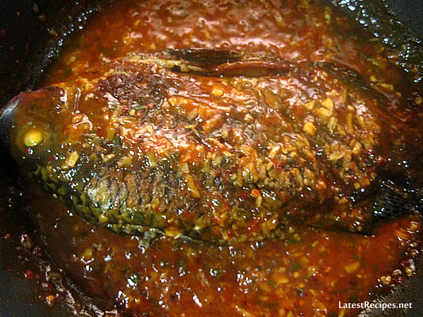 fish_in_sichuan_sauce