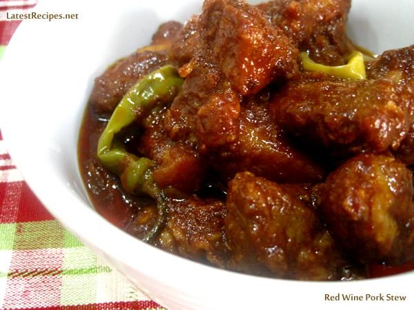 red_wine_sangria_pork_stew