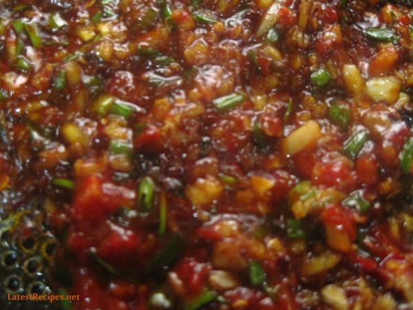 recipe: szechuan crispy fish recipe [28]