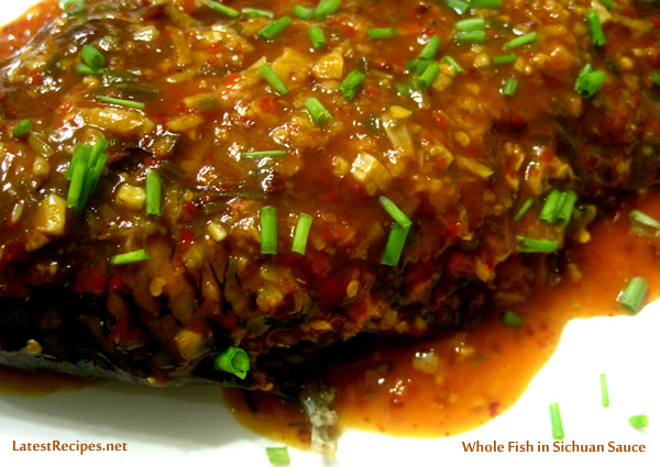 whole_fish_in_sichuan_sauce