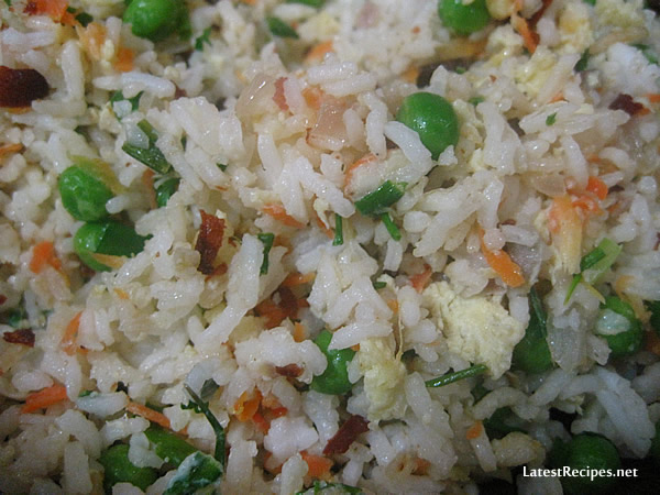 yang_chow_fried_rice_1